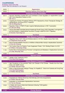 20151017_Symposium_programme1